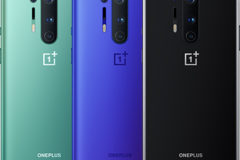 OnePlus 8 Pro: a great value smartphone