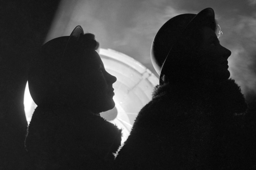 Honouring the wartime photography of Lee Miller