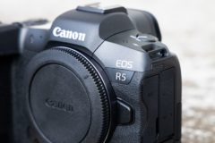 Canon seeks to cool EOS R5 and R6 overheating debate