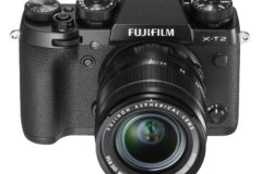 Best second-hand cameras under £500 (part 1)