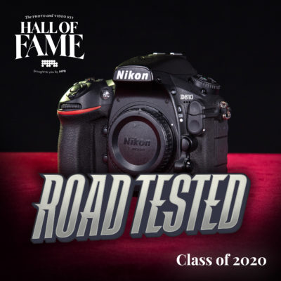 MPB announces 'Hall of Fame' cameras: has your favourite made the cut? 37
