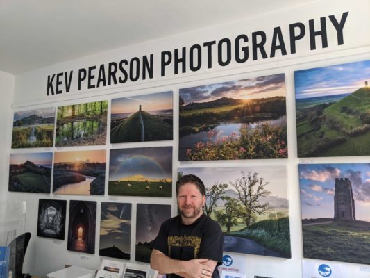 Why this landscape pro now only buys used gear 1