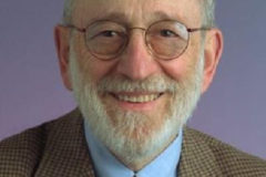 Remembering Russell Kirsch, inventor of the pixel