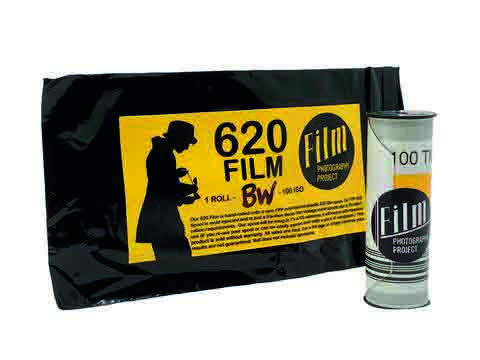 The essential guide to shooting film 11