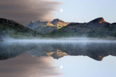 Britain's best landscape photography locations (part one)