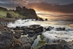 Best landscape photography locations in the UK (part two)