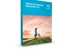 Adobe updates Photoshop Elements – now includes sky replacement