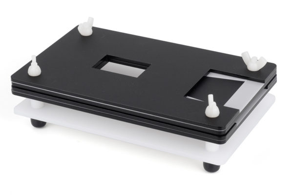 The top 50 photo accessories part two (£90-£549) 2