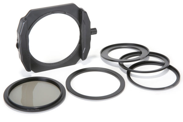 The top 50 photo accessories part two (£90-£549) 8