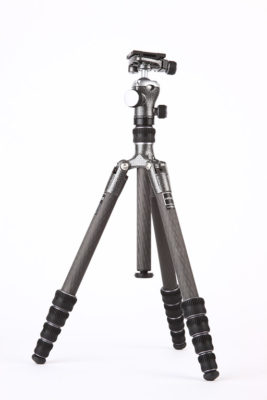 The top 50 photo accessories part two (£90-£549) 23