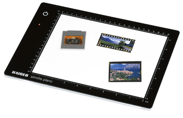 The top 50 photo accessories part two (£90-£549) 4