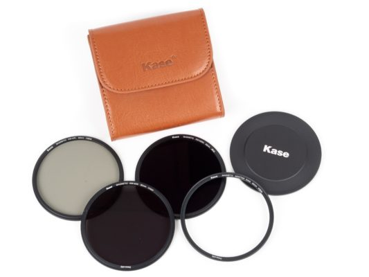 The top 50 photo accessories part two (£90-£549) 18