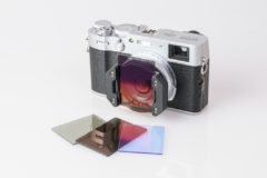 The top 50 photo accessories: part one (£7-£76)