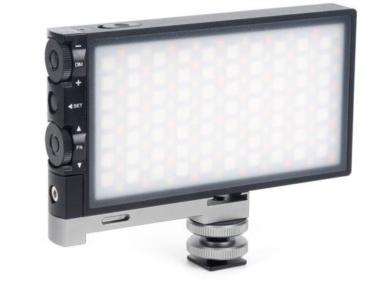 The top 50 photo accessories: part one (£7-£76) 27