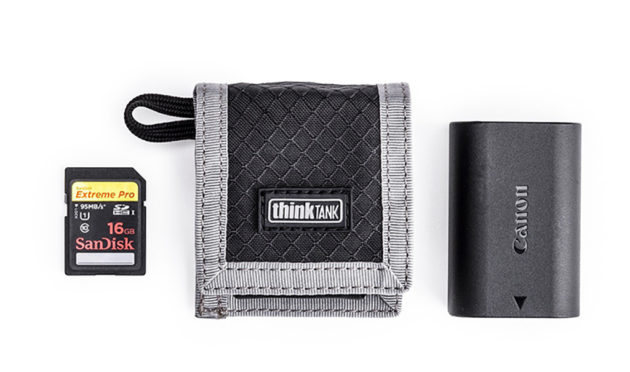 The top 50 photo accessories: part one (£7-£76) 9