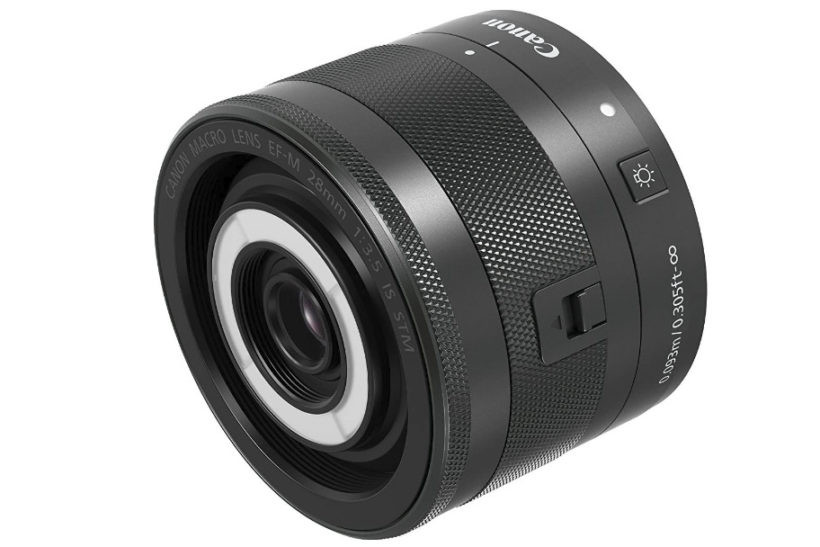 What are the best value macro lenses?