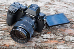 What are the best cameras of 2020