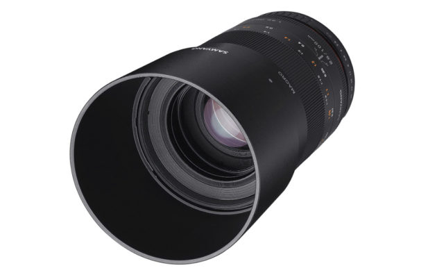 What are the best value macro lenses? 18