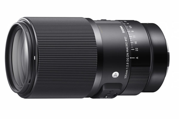 What are the best value macro lenses? 15