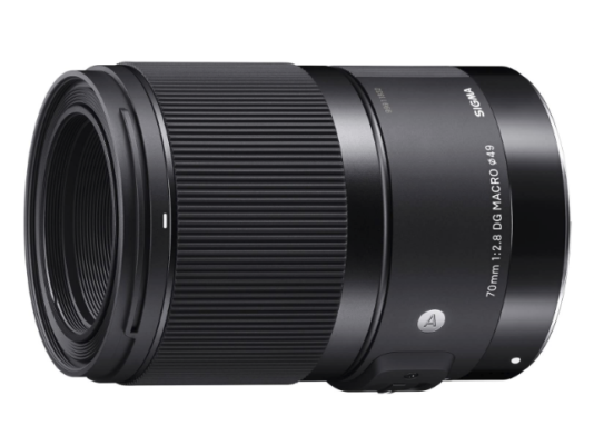 What are the best value macro lenses? 19