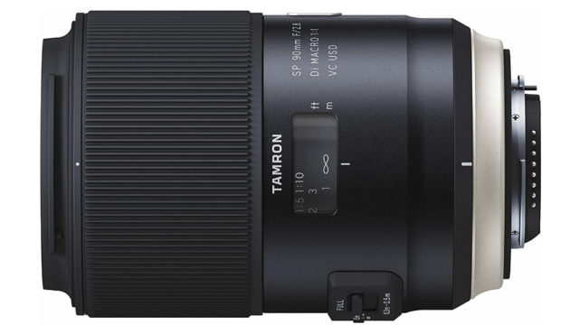 What are the best value macro lenses? 16
