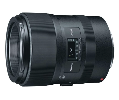What are the best value macro lenses? 21