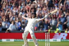 Howzat! Wisden cricket photo competition wants your pictures