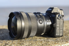 Nikkor Z 14-24mm f/2.8 S review