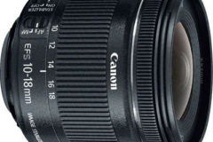 Best lenses for low light, from just £99