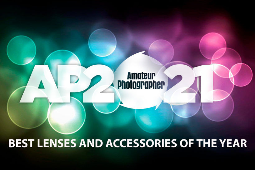 AP Awards 2021: The Best Lenses and Accessories