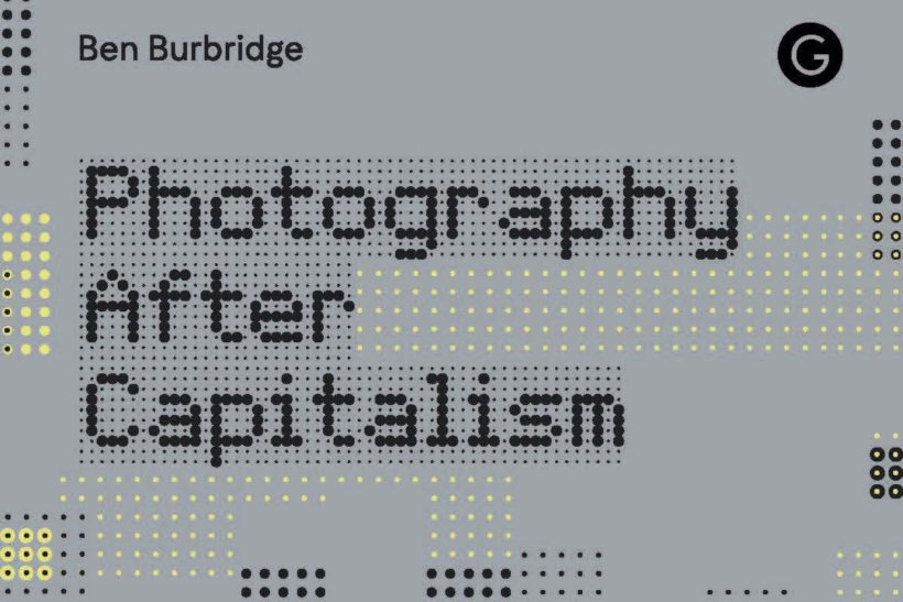 Online debate on the politics of photography