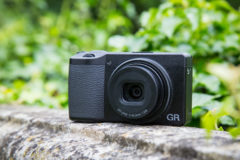 Best Compact Camera – Looking for better quality than your smartphone?