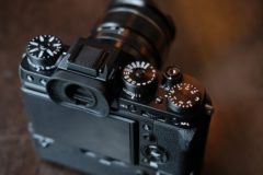 Fuji X-T2: 4K Video and everything videographers need to know