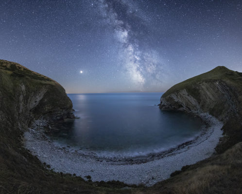 How to take stunning starry night scenes this summer 20