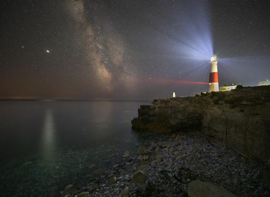 How to take stunning starry night scenes this summer 21