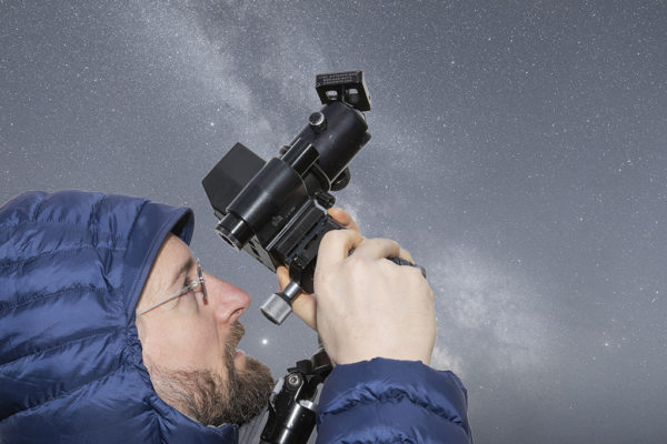 How to take stunning starry night scenes this summer 23