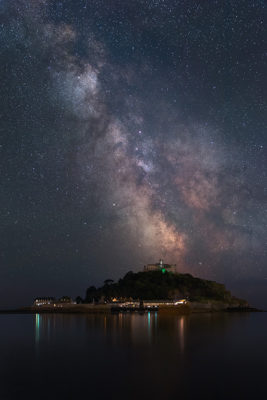 How to take stunning starry night scenes this summer 18
