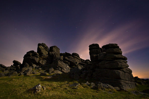 How to take stunning starry night scenes this summer 14