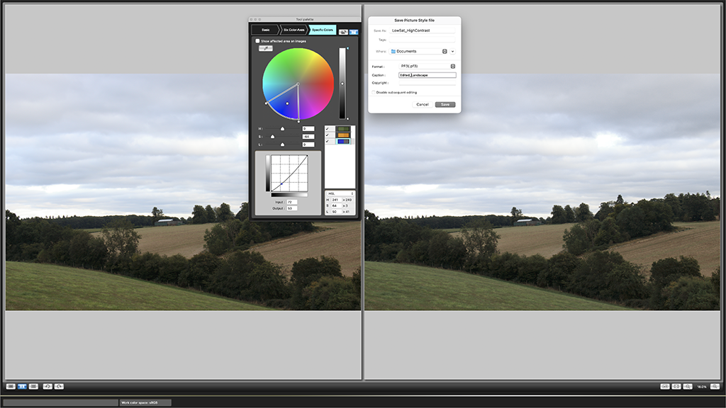 Get perfect colour in-camera - Amateur Photographer 4