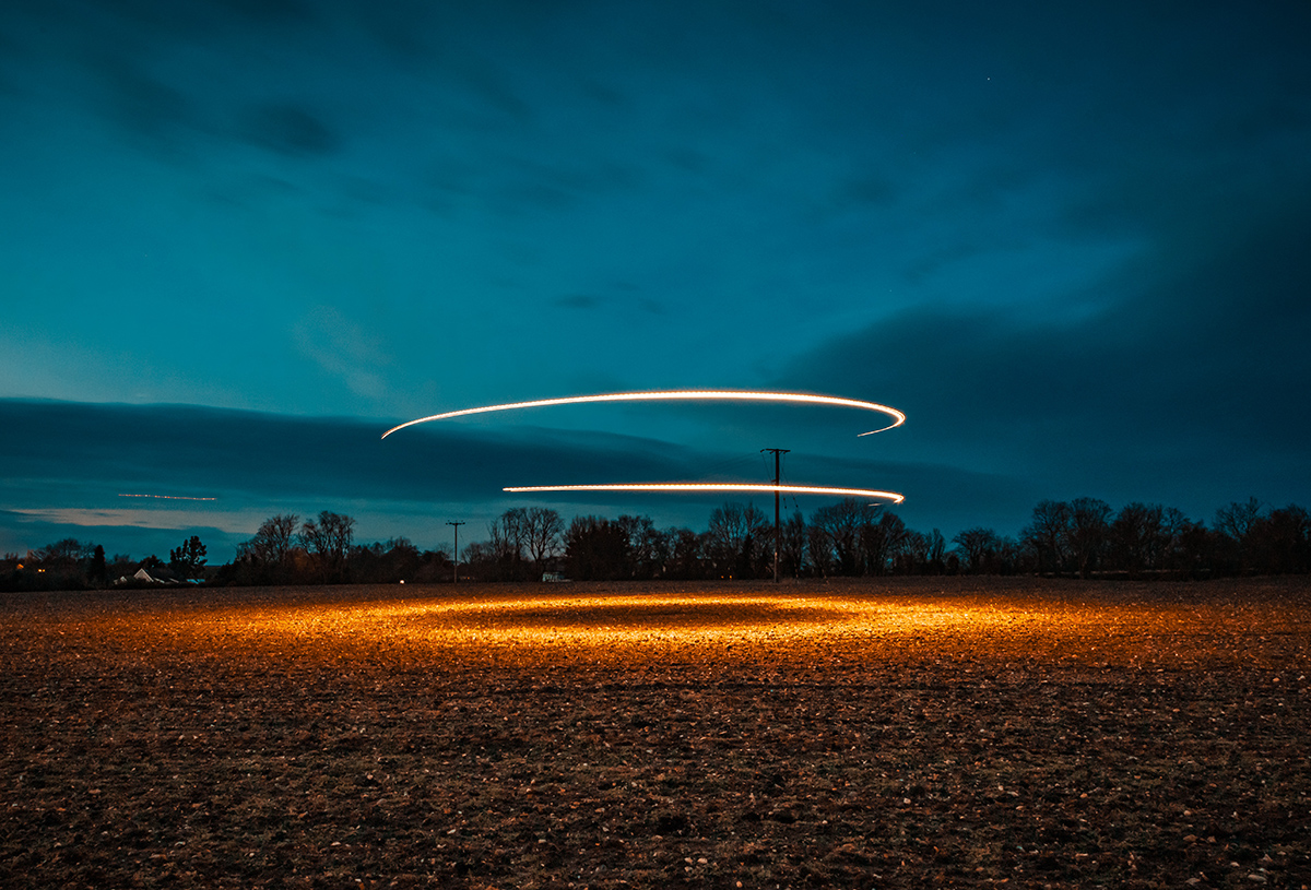 Canon reveals 'light in the dark' competition winner 4