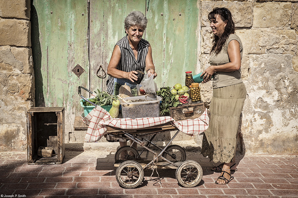 Food Photographer of the Year now open for entries 16