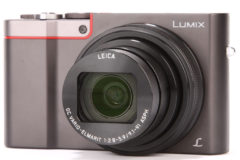 What are the best cameras under £500