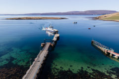 NHS Orkney's Photography Community