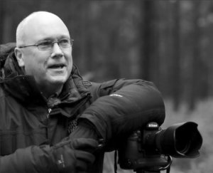 Jeremy Walker: get his book if you subscribe to AP – and find out about his Zoom tours 18