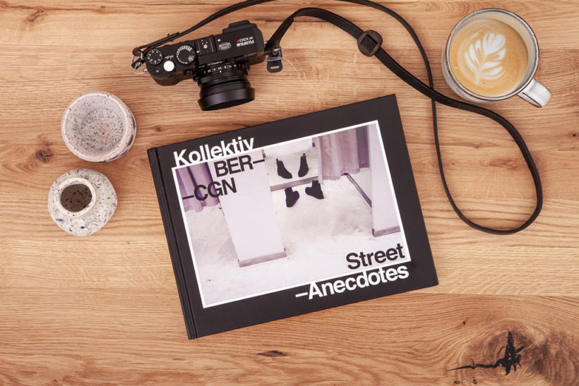 Turn your best photos into coffee-table books