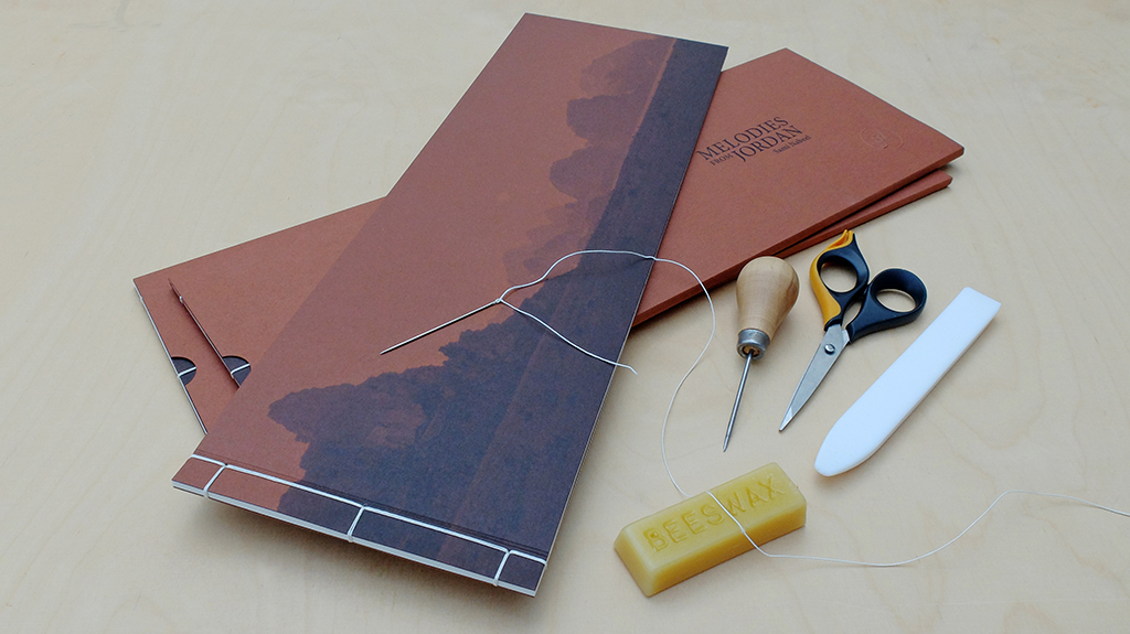 How to make your own photo book 17