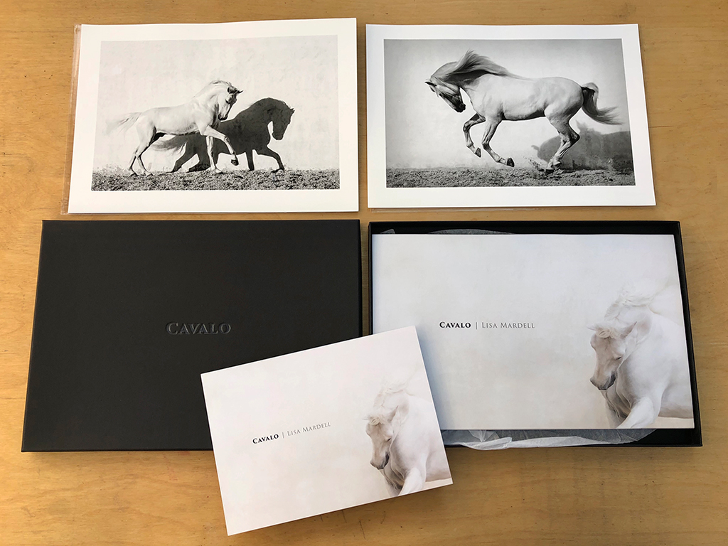 How to make your own photo book 16