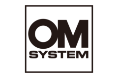 RIP Olympus – welcome to OM System