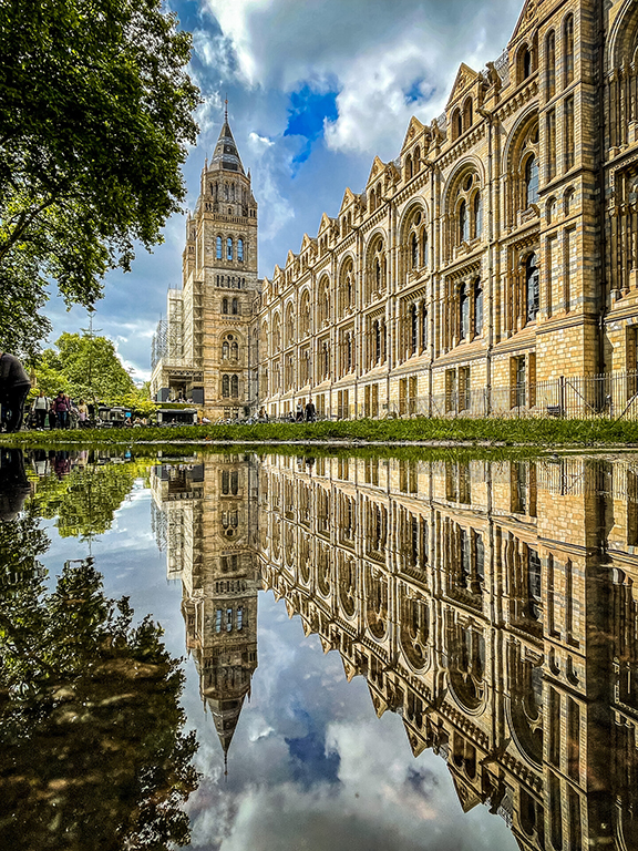 Competition winners capture UK at its best 2