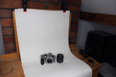 Top 10 Tips for taking great product shots for eBay